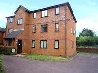 Brilliant - One Bedroom Ground Floor Flat - Brindley Close, Alperton, HA0 (Close to Alperton St)