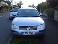 2 owners from new, full service history, very good condition, MoT until end June 2017.