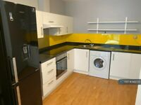 2 bedroom flat in Oakwood House, Leicester, LE1 (2 bed) (#942755)