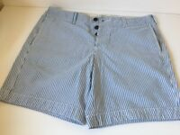 Mens Hollister Shorts