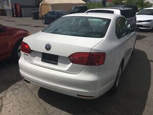 2011 Volkswagen Jetta 2.0L    GET PRE-APPROVED TODAY London Ontario image 7