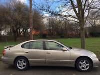 1998 AUTOMATIC LEXUS GS 300 SE 4 DOOR SALOON 2997cc (1998) PETROL. BRILLIANT DRIVE. ELECTRIC WINDOWS