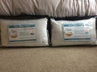 ***IGel Bliss Pillows For Sale***