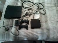 Ps3 really good condition