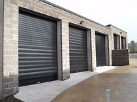 Self Storage space / units from £15 Week - secure dry House and Business furniture and Storage