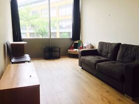 1 Bedroom Flat Bracknell (AMAZING VALUE NO DEPOSIT AND NO FEES.