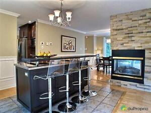 459 900$ - Maison 2 étages à vendre à Gatineau Gatineau Ottawa / Gatineau Area image 5