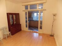 Double room available now in an Amazing house. Cricklewood only £170pw with all bills included
