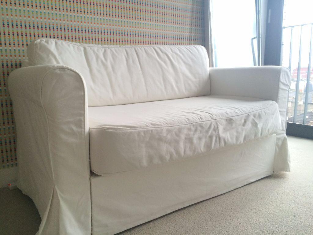 hagalund sofa design your ikea hagalund sofa cover thesofa. Black Bedroom Furniture Sets. Home Design Ideas
