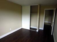Guelph 1 Bedroom Junior Apartment for Rent: Utilities,...