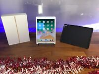 Fully Refurbished Apple iPad Air 2 | 16GB | £269