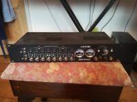 Line 6 UX8 8 Channel USB Audio Interface