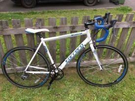 Carerra Virtuoso Road Bike