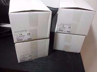 C5 Self Seal Envelopes 500 1d60 90GSM NO WINDOW WHITE PREMIUM QUALITY