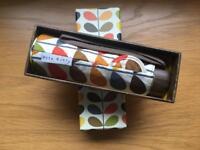 Orla Kiely Gift Box Umbrella Multi Stem Print