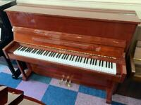 Boyd upright piano **FREE DELIVERY**