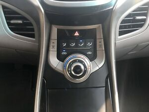 2013 Hyundai Elantra GL | Cruise | 6 Speed Manual | Kitchener / Waterloo Kitchener Area image 19