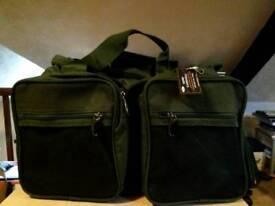 Fishing Bag 'XPR' holdall