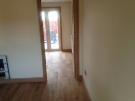 2 bedroom property to rent. 5 Broadwell road Easterside.