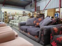 Volunteer Warehouse Assistant - St Cuthbert's Hospice - Meadowfield Furniture and Homeware Outlet