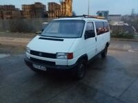 LHD VW TRANSPORTER DIESEL , we have more left hand drive ---15 cheap cars on stock---