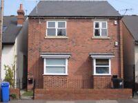2 Bedroom Flat | Sharrow Street | S11