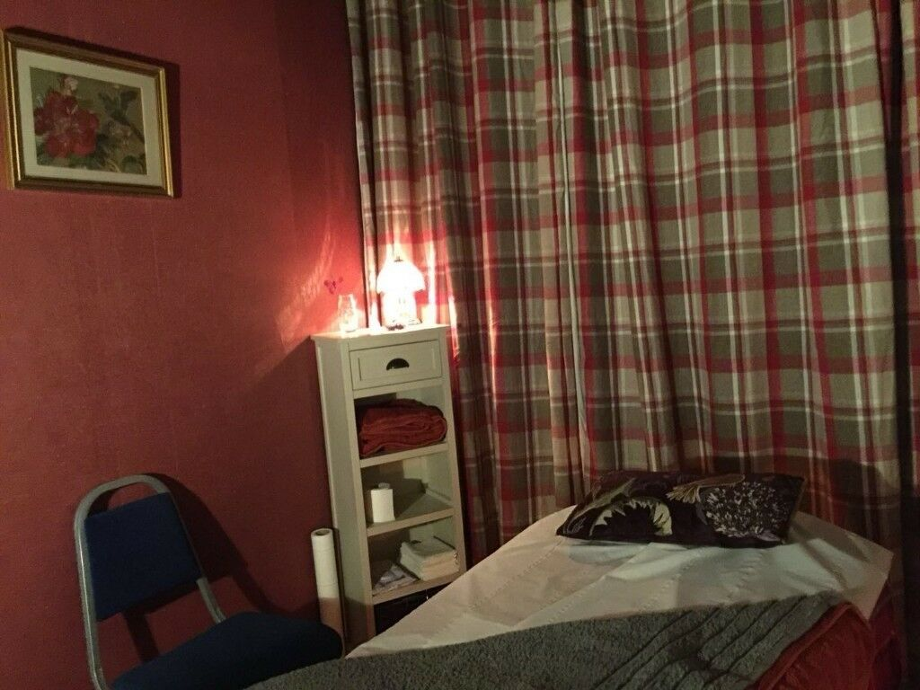 Chinese Massage   in Southside, Glasgow   Gumtree