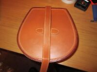 Glenfiddich leather pouch holder – REF0.491kgb6-442ap1snk4x