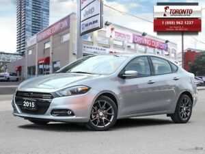 2015 Dodge Dart ***SXT***ONLY 6000KMS***