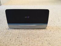 BT Home Hub 5 1300 Mbps Wireless AC Router - TypeA