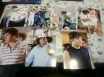 Photocards high school musical 2