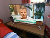 Lg Smart 43 Inch Led Tv