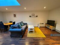 1 bedroom flat in Zenith House, Reading, RG1 (1 bed) (#1175658)