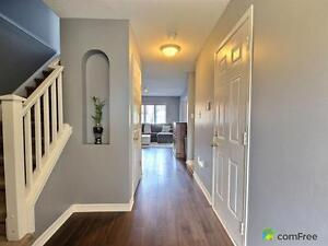 $364,999 - 2 Storey for sale in London London Ontario image 3