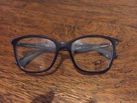Ray ban glasses frame