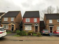 3 bedroom house in Kaye Don Way, Weybridge, KT13 (3 bed) (#702560)