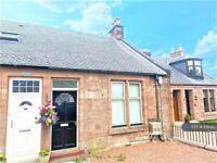 1 bedroom house in Main Street, Auchinleck, Cumnock, KA18 (1 bed) (#1216680)