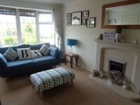 3 Bedroom Detached House on Kirklees Drive in Farsley to Rent!! Available: Immediately!!
