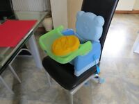 Babies Booster Seat
