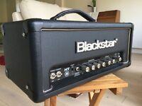 Blackstar HT5 Amp Head