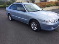 Mazda 626* Immaculate condition *