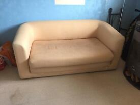 Sofa bed ono