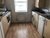 2 bed apartment, close to City hospital.