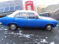 CLASSIC AND VINTAGE CARS AND COMMERCIALS WANTED