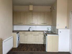Magdala Terrace, Galashiels - Smart, One Bedroom, Ground Floor Flat - £350pm