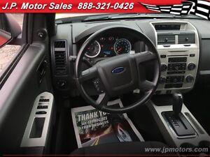 2010 Ford Escape XLT, Automatic, FWD Oakville / Halton Region Toronto (GTA) image 15