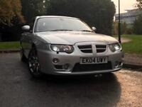 MG ZT 135+ cdti Bmw engined auto 04 lovely car - MAY PX