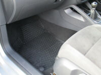 2009 Volkswagen Golf 2.0 SE (140) ESTATE