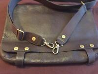 Mulberry man bag