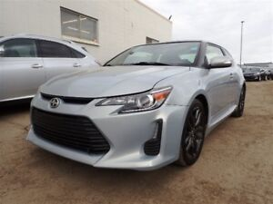 2014 Scion tC -
